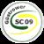 Güstrower SC 09 II