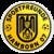 Sportfreunde Hamborn 07 II