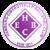HEBC Hamburg II