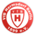 VfB Hermsdorf II