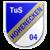TuS 1904 Hohenecken II