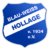 Hollage