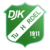 DJK TuS Hordel II