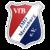 VfB IMO Merseburg II