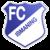 FC Ismaning II