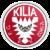 Kilia Kiel
