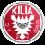 FC Kilia Kiel II