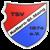 TSV Kottern-St. Mang II
