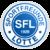 Sportfreunde Lotte III