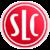 Ludwigshafener SC II