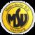 Meiendorfer SV II