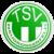 TSV Neudrossenfeld II