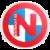 Eintracht Norderstedt II