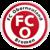 FC Oberneuland III