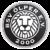 BSV Ölper 2000 II