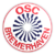 OSC Bremerhaven III