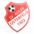 Adler Osterfeld II
