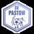 Pastow