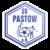 SV Pastow II