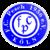 FC Pesch II
