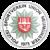 PSV Union Neumünster II