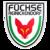 Reinickendorfer Füchse II