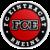 FC Eintracht Rheine II