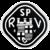 Rheydter SV II