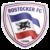 Rostocker FC 1895 II