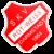 Rot-Weiß Darmstadt II