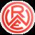 Rot-Weiss Essen III
