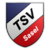 TSV Sasel II