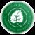 SC Borussia Lindenthal-Hohenlind