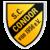 SC Condor III