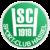 SC Hassel II