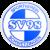 SV 98 Schwetzingen II