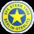 SFC Stern