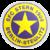 SFC Stern 1900 II