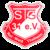 SG Rot-Weiß Thalheim