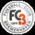FC Sparta Bremerhaven II