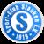 SC Staaken 1919 II