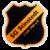 SG Stinstedt II