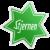 Stjernen Flensborg