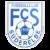 FC Süderelbe II