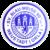 SV Blau-Weiß 90 Neustadt/Orla