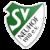 SV Neuhof