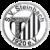 SV Steinbach II