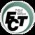 FC Teningen II