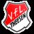 VfL Theesen II