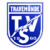 TSV Travemünde II
